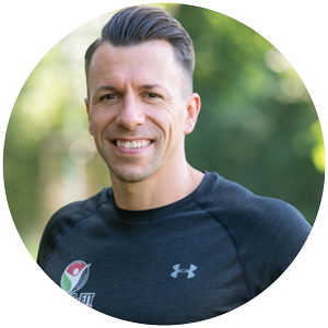 MARHO-FIT Physiotherapie in Magdeburg - Mathias Rhode - Profilbild4